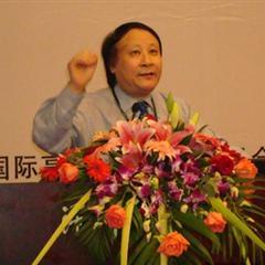 中国的中小企业普遍面临着什么问题?