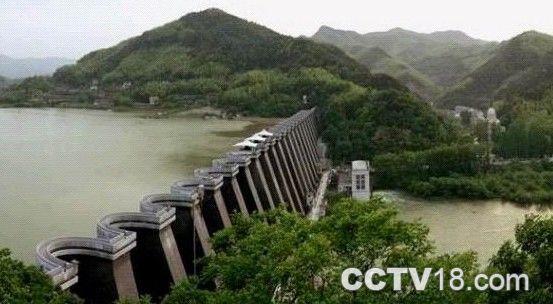 平南县佛子旅游风景区