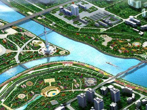 2011-7-7论坛图片_漯河论坛