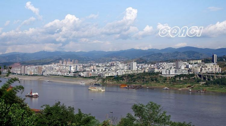 """重庆市丰都县""""江山如此多娇""""旅游摄影大赛获奖名单"""