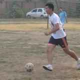 足球爱好者之家-晋州市球迷交流群