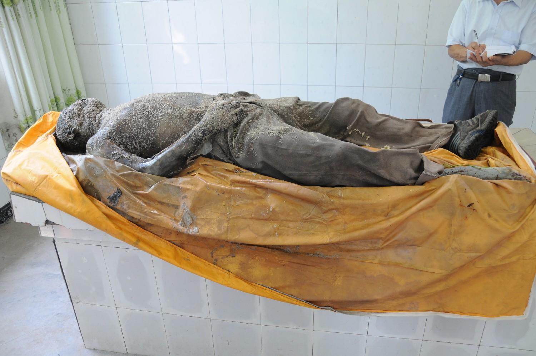 殡仪馆里的死尸照片_我的图片_fsrm的论坛个人空间_富顺论坛