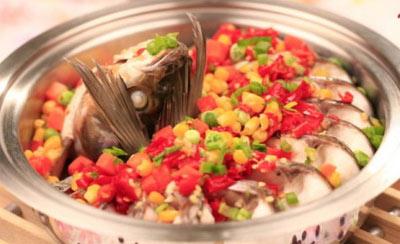 免费请你去吃漯河特色美食你愿意去吗?