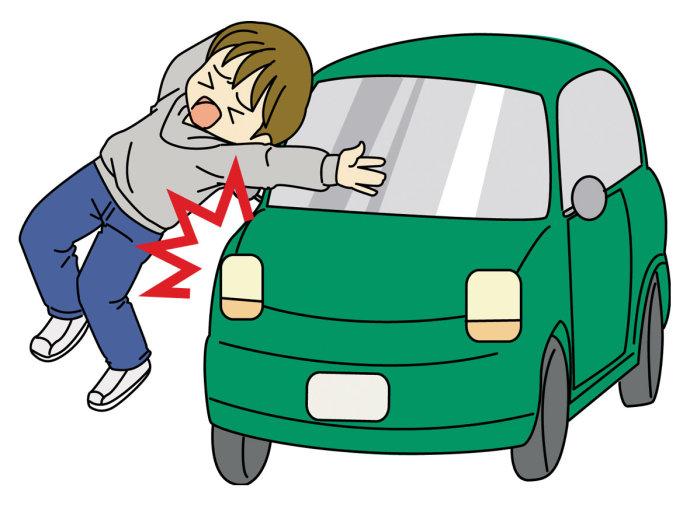 关于交通安全:写给所有不会开车的人 虽然有越来越多的人拿到了驾照,但是全国仍有10亿多人不会开车,本文写给所有不会开车的人:      我作为一个曾经也不会开车的人,我也曾认为开车的不敢撞人,所以过马路都非常大胆      确实!没有司机敢撞人!不可能有哪个司机出门前,会计划着今天出门要撞多少人      但是中国每年发生交通事故50万起,死亡人数超过10万,稳居世界第一,每五分钟就有一人死于车祸,每一分钟就有一人致残      这些事故又是怎么发生的?      被撞的不想被撞死,撞人的更不想