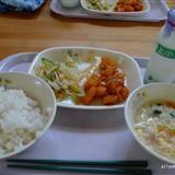 中国孩子已经输在起跑线上 与日本孩子共进午餐有感(转)