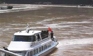 泰国军人拒绝承认杀中国船员中老缅泰今日磋商