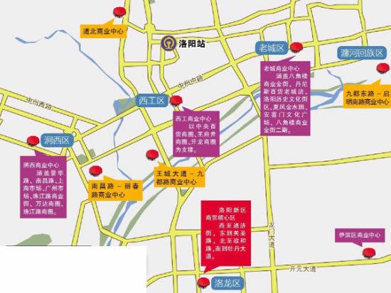 赤峰高铁站规划设计图