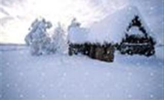 今年冬天如何取暖