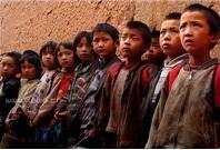 """伸出援助之手 让孩子过一个暖冬——腾讯公益""""衣加衣""""山东捐助点落户菏泽"""