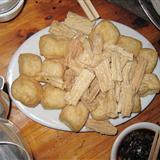美味的�川田螺煲