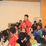[原创]高清照片5-金乡在线2011世纪光棍节狂欢派对活动成功举办五