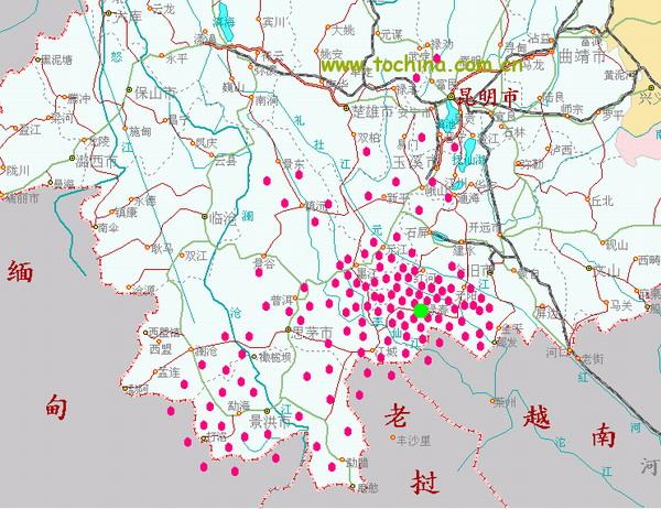 地图 600_462