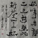 [原��]�⒔�明(�t河�O夫)部分����作品