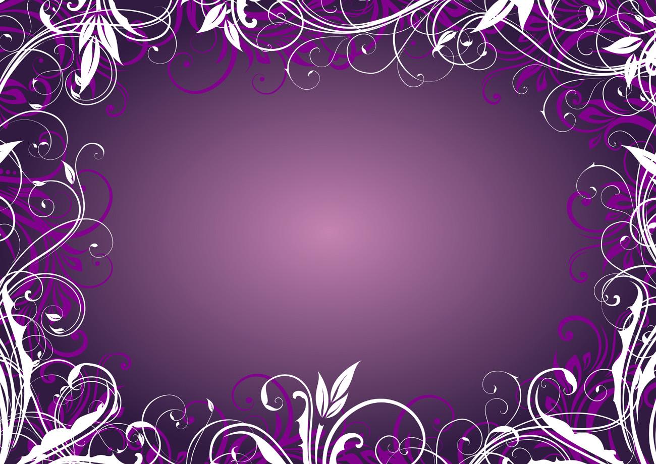 ppt 背景 背景图片 壁纸 边框 模板 设计 矢量 矢量图 素材 相框 1300