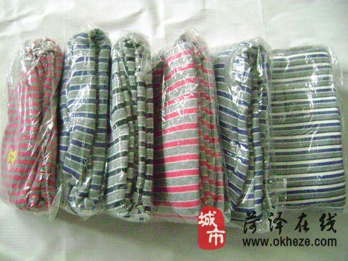 【衣加衣】辽宁葫芦岛刘女士捐助衣服已收到