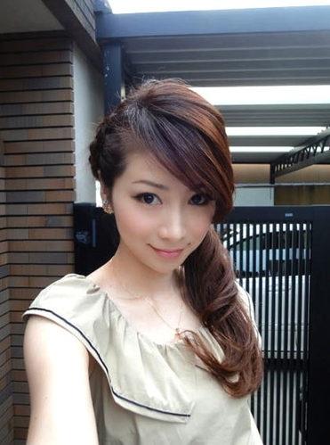 日本43岁主妇外表像18岁
