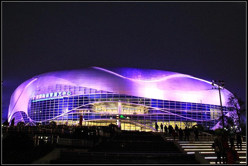 2010张学友广州演唱会图片