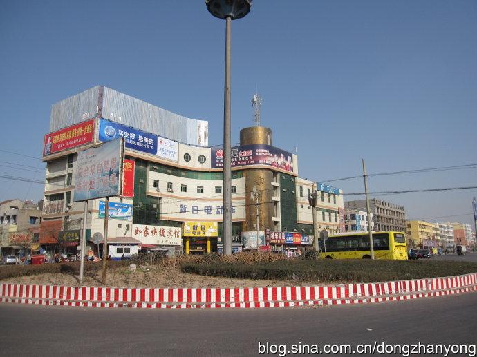 澳门星际官网县城高清图影