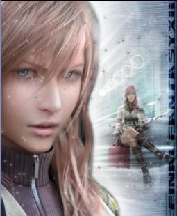 最终幻想10下载 最终幻想10国际中文版 最终幻想10攻略 最终幻想10剧情