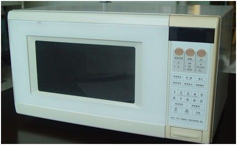 """[贴图]扒一扒我厨房里的那些""""箱子"""""""