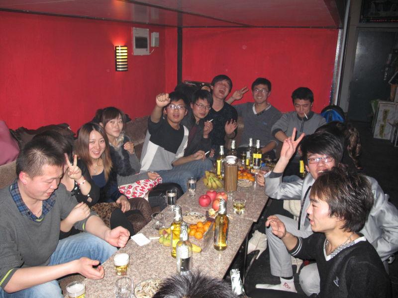 [推荐]2011年12月9号嘉峪关男女同城聚会圆满结束!