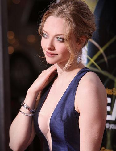 [转贴]盘点2011全球最美女人 2011全球最美女性图片