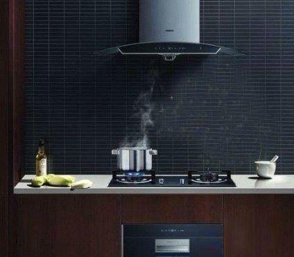 [贴图]厨电世界的天龙八部
