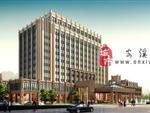 安溪永隆国际城