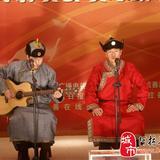 [原��]2011焦恩俊���H影友��――�坌闹��W晚���F�觥�