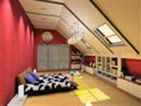 装修、建材、家居家饰一条龙服务