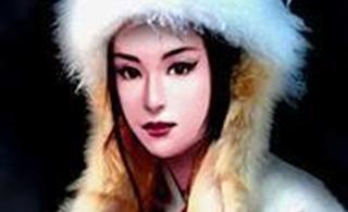 古代女子中:最让偶崇拜的女子