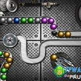 车库祖玛 Crazy Garage - Zuma Game v1.2.0