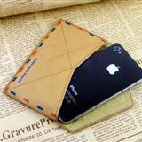 iphone 卡通壳 配件