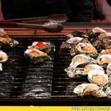 福州温泉旅游节美食周:汇集各地小吃你去了吗
