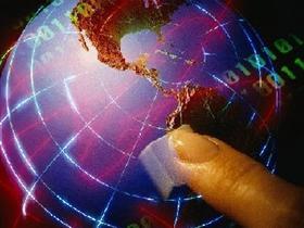 庆祝澳门星际官网正式上线运营!