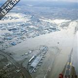 日本地震疮痍