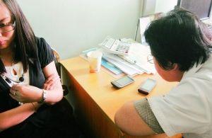 [转贴]广州高考生裸检事件