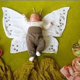 可爱娃娃照