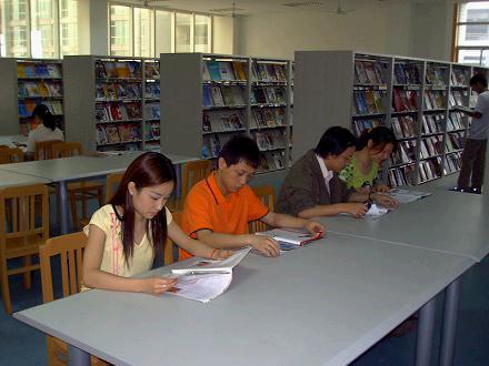 [转贴]曾经重庆文理学院的美女 我哥在那一刻一见钟情了