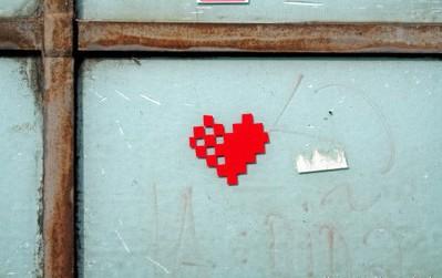 [讨论][推荐]谈恋爱就像剥洋葱,总有一层会让你流泪