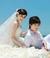 婚嫁���