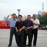 2010年5月25日南昌游