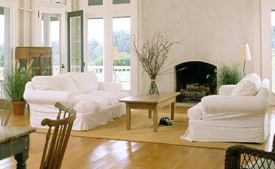 房子装修流程,值得珍藏!