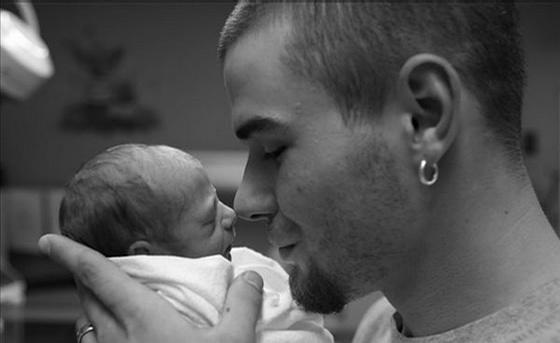 教你如何生一个漂亮宝宝,怕以后找不到