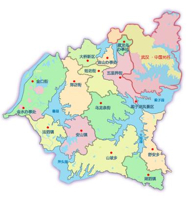 今天看到一条新闻里说临海是省辖市,我就搞不懂了临海市是省辖市,台州图片