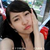 郭美美-红十字会的泪水