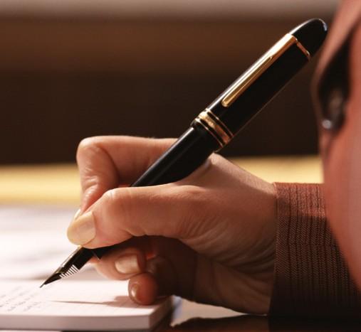 [原创]2011年临沧市事业单位招聘岗位计划