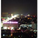 �u城夜景