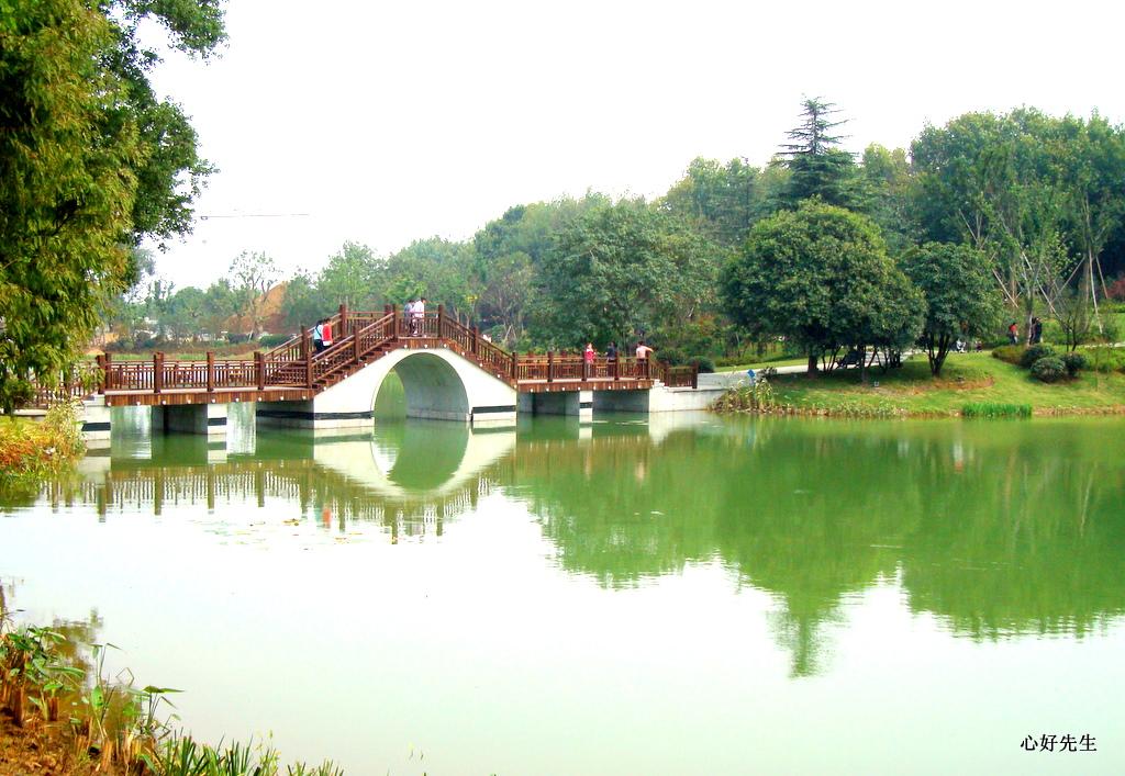 徐州风景高清大图