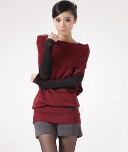 新款秋冬韩版女装 热卖欢迎亲们来小店转转哦